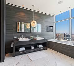 choosing the right modern bathroom vanity for your bathroom