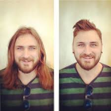male hair extensions before and after 10 best mens makeovers images on pinterest man s hairstyle men