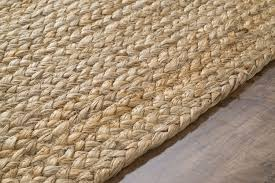 Affordable Area Rugs by Affordable Natural Fiber Area Rugs The Happy Housie