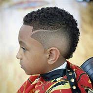 black boys haircuts best 25 ideas about black boys haircuts find what you ll love