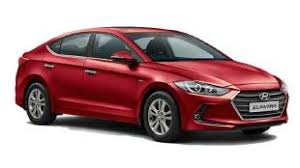 hyundai elantra price in india hyundai elantra price gst rates images mileage colours carwale