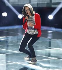 The Voice Season 4 Blind Auditions 80 Best Michelle Chamuel Images On Pinterest The Voice Photo