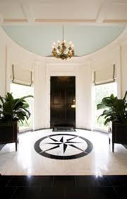 marble foyer floor design ideas
