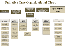 family organization organization uw department of family medicine