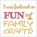 about family crafts free crafts for and diy ideas
