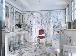 Modern Italian Bathrooms by Bathroom Italian Design Ultra Modern Italian Bathroom Design With