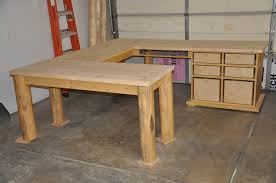 Diy Rustic Desk Woodworking Projects Desk With Luxury Type In Us Egorlin