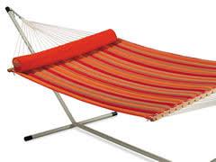 cotton fabric hammocks china hammocks supplier manufacturer