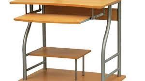 Computer Desks Small Computer Desk Small Narrow Desks For Home Innovative