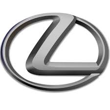 lexus toyota logo what ever the car model we have the right registration number