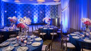 Wedding Reception Floor Plan by New York Event Space Floor Plans Kimpton Hotel Eventi