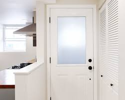Decorative Window Decals For Home Bathroom Design Awesome Window Vinyl Film Opaque Window Film