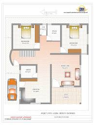 home design 89 remarkable 300 sq ft houses