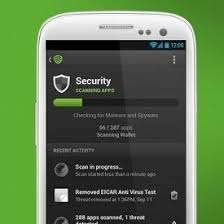lookout android t mobile android devices getting lookout security app news