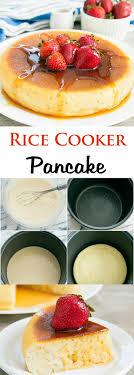 cuisiner avec un rice cooker les 8 meilleures images du tableau rice cooker sur