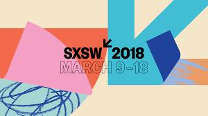 Design Design News Sxsw Conference U0026 Festivals