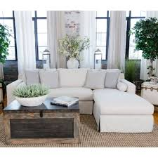 Pottery Barn Livingroom Coastal Pottery Barn Living Room On A Budget Four Generations