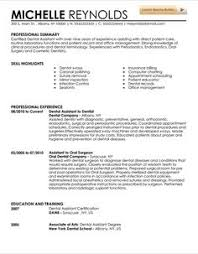 dental hygienist resume modern fonts for business dental assistant resume template great resume templates dental