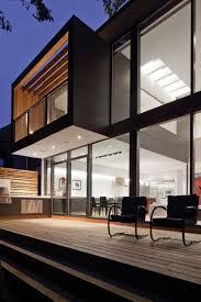 Medium Sized Houses Elegance Designs Contemporary Minimalist Tropical House Innovative