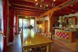 chambre et table d hote en alsace l altenberg la table d hôtes