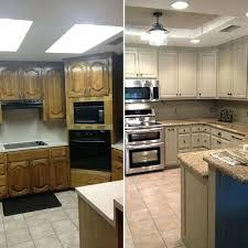Lights For Kitchen Ceiling Modern Kitchen Drop Lights Kitchen Islands Drop Lights For Kitchen Island