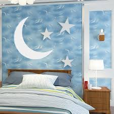 Bedroom Wallpaper For Kids Compare Prices On Wallpaper For Bedroom Walls Online Shopping Buy