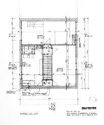 Hearthstone Home Design Utah Rudin House Plans House Interior