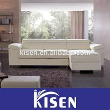Modern Sofa Furniture Modern Furniture Modern Furniture Suppliers And Manufacturers At