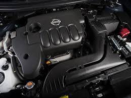 nissan altima 2005 engine nissan altima specs 2007 2008 2009 2010 2011 2012