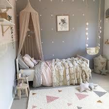 chambre kid inspiration déco chambre de fille http m habitat fr