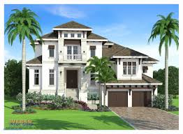 contemporary homes plans contemporary homes plans beautiful mediterranean style house plans