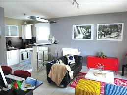 chambre avec montpellier vente appartement 2 pièce s à montpellier 42 m avec 1 chambre à