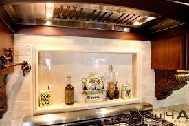atelier cuisine angers cuisine atelier cuisine angers fonctionnalies victorien style