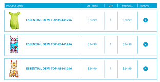 Table Cell Spacing Interesting Css Quirks Border Spacing U2014 Sitepoint