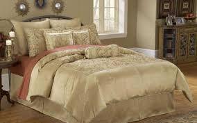 bedding set unique luxury super king size bedding sets gripping