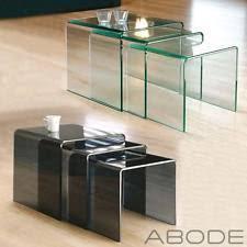 buy nest of tables nest of tables ebay