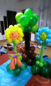 103 best balloon art images on pinterest balloon decorations