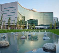 cleveland clinic help desk clinic careers