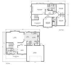 multi level home plans 54 best home plans images on house floor plans plan