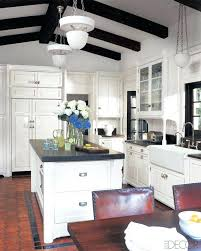 Small Kitchen With Island Design Ideas Kitchen Island Designs Plans Kitchen Islands Designs New Kitchen