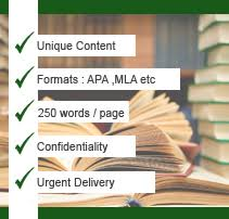 FAQs   Done Dissertation Feature Chat Banner