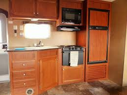 hill country rv jay flight vacation rental travel trailers in