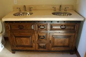 inspiring traditional bathroom vanity cabinets pics design