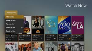 Tv Shows About Home Design by Plex Live Tv Is Now Available For All Plex Pass Subscribers Tuner
