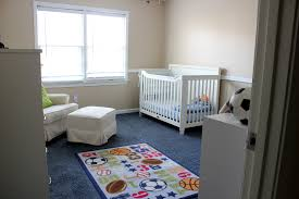 Bedroom Ideas For 6 Year Old Boy Kids Room Makeovers Diy Boys And Girls Bedrooms