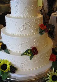 wedding cake icing indian wedding songs wedding cake icing