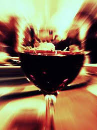 how to stop drinking wine every day