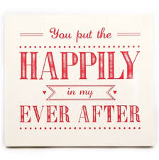 wedding quotes happily after 110 best happily after images on wedding ideas