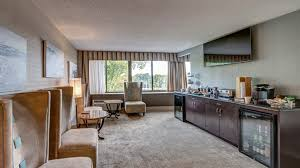 Home Design Outlet New Jersey Doubletree Eatontown Nj Hotel Near Long Branch Nj
