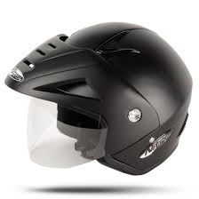 motocross crash helmets nitro helmets motorcycle helmets and clothing